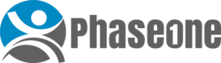 Phaseone Security Group Logo